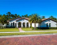 2253 Soaring Eagle Place, Lake Mary image