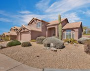 11146 E Running Deer Trail, Scottsdale image