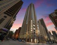 33 W Ontario Street Unit #41A, Chicago image