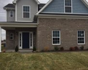 2664 Wigginton Point, Lexington image