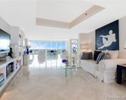 400 Alton Rd Unit #2904, Miami Beach image