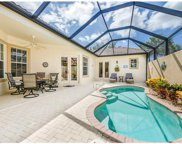 8967 Crown Bridge WAY, Fort Myers image