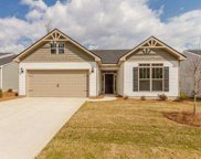 50 Cranberry Circle, Grovetown image