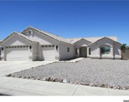 2201 Mullholland Rd, Fort Mohave image