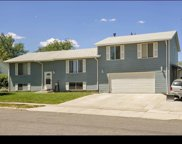 3758 S Chatterleigh Rd W, West Valley City image
