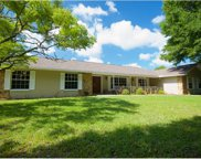 3440 Forelock Road, Tarpon Springs image