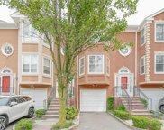 2675 Park  Avenue Unit 7, Bridgeport image