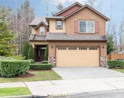 16716 37th Dr SE, Bothell image