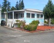 13320 Highway 99 Unit #6, Everett image