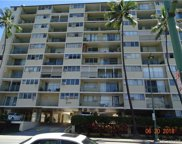 2355 Ala Wai Boulevard Unit 201, Honolulu image