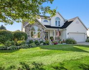 6653 Glen Hollow Drive Se, Caledonia image
