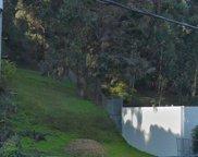 3998 Bayshore Blvd, Brisbane image