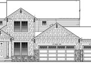 3533 Jamesfield Unit Lot 111, Hudsonville image