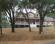 1370  Discovery Lane, Placerville image