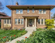 5346 Washington  Boulevard, Indianapolis image