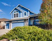 10506 Wheeling Street, Commerce City image