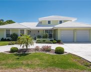 2125 Palm Tree Drive, Punta Gorda image