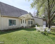 8805 SWEET GUM PLACE, Springfield image