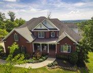 12704 Shady Ridge Ln Lane, Knoxville image