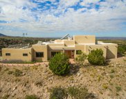 7 Mesa Vista Road, Placitas image