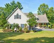 18039 RAVEN ROCKS ROAD, Bluemont image