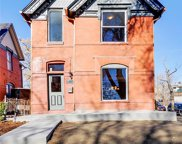 2103 West 28th Avenue, Denver image