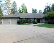 10709  West View Way, Grass Valley image