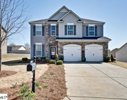 105 Yount Court, Easley image
