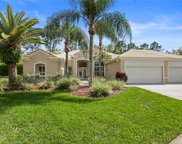 18103 Courtney Breeze Drive, Tampa image