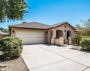 21876 E Creosote Drive, Queen Creek image