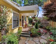 8106 8th Ave NW, Seattle image