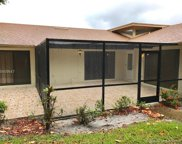 709 Nw 26th Ave Unit #D, Delray Beach image