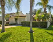 435 Hawthorne, Indian Harbour Beach image