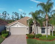9106 Shadow Glen WAY, Fort Myers image