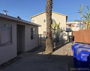 3867-71 Menlo Ave, East San Diego image