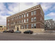 918 3rd Street N Unit #210, Minneapolis image