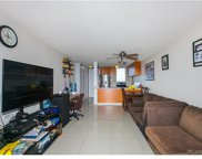 98-099 Uao Place Unit 2402, Aiea image