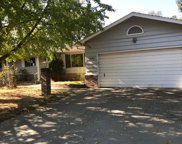 1820 Elmer Avenue, Yuba City image