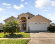 15935 Heron Hill Street, Clermont image