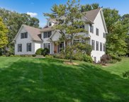 21465 North Fox Hollow Drive, Barrington image