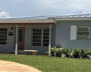 531 Nw 38th St, Oakland Park image