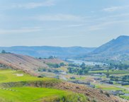 2672 SE Falcon View Dr, East Wenatchee image