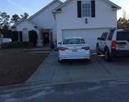 305 Freshwater Ct., Myrtle Beach image