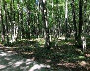 Orchard Rd, Ephraim image