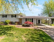 1210 Greenwell  Lane, Perryville image