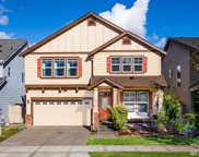 4269 65th Av Ct E, Fife image