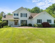929 River Point  Drive, Montgomery image