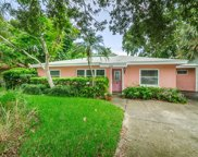 206 25th Avenue, Indian Rocks Beach image