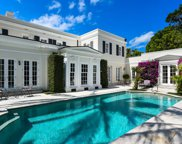 241 El Vedado Road, Palm Beach image