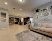 3706 Little Cypress, San Antonio image